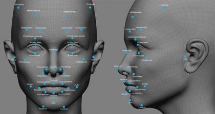 人脸识别技术商用迎井喷期 专家建议完善行业标准保护隐私
