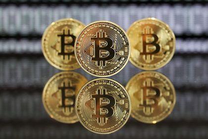 比特币价格再创新高 币圈还在担忧什么