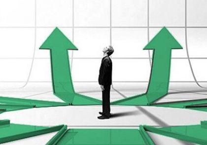 10家上市券商业绩:有券商净利环增200% 有券商降10%