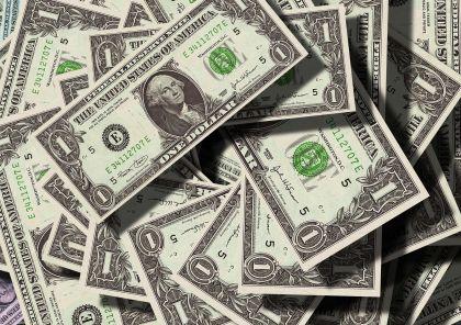 提高P2P理财收益的攻略,您知道几条?