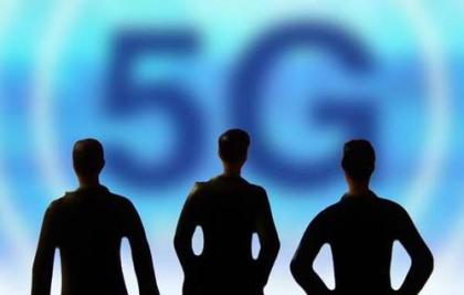 5G时代到来全球流量将再翻8倍 融合云缘何成大趋势?