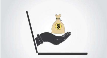 拍拍贷等平台再掀上市潮 有业内人士认为上市平台或将继续增加