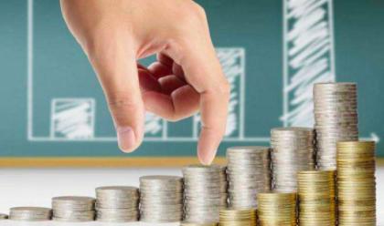 印度移动支付市场三年内将达5000亿美元 巨头涌入