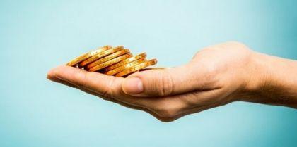 合理的工资理财技能 让你活出精彩人生