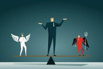 消费金融创新的三大原因和三大路径