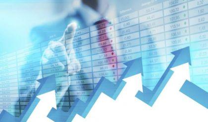 国际机构点赞中国经济:中国金融运行稳定风险可控
