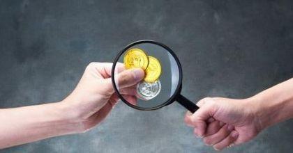 互金安全专委会:爱投资参加运营数据公众核验 真融宝、宜贷网等完成数据对接