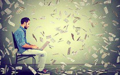如果谷歌和亚马逊进入网贷行业,将是怎样一番情景?