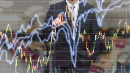 营收净利环比大增超两成 上市券商9月业绩整体回暖