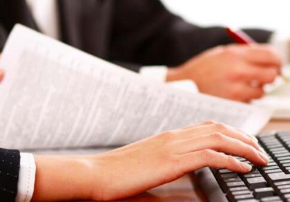 重磅!中国互金协会对外发布网贷信披团体标准