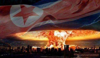 突发!朝核战争有望扭转?