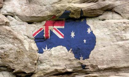 澳大利亚比特币监管法案获议会批准,规定严苛引争议
