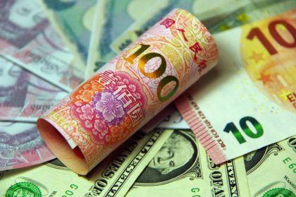 美日欧货币政策出现明显分歧:美国坚持加息,日本坚守宽松