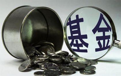 三类基金冠军收益率均超50%
