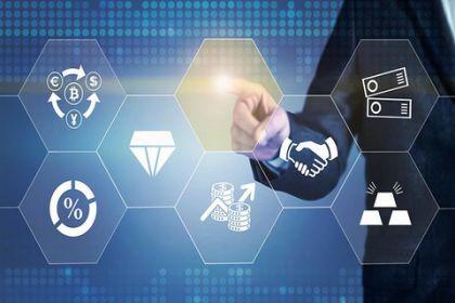区块链智能合约应用需窗口指导与监控,以促进守正出新