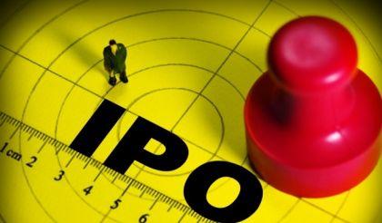 新金融的魔幻IPO:都在讲科技,但最终还是靠现金贷上岸
