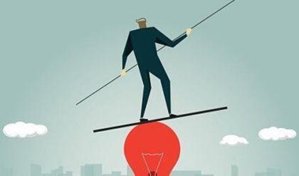 去杠杆未对经济产生紧缩效应