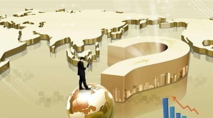 雷蒙宇:投资,放平心态,看淡得失,方稳步盈利