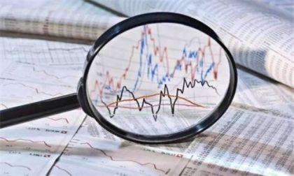 透析三季报:哪个行业最赚钱?四季度股市怎么走?