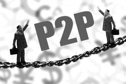 P2N模式被封杀 P2N平台的出路何在?