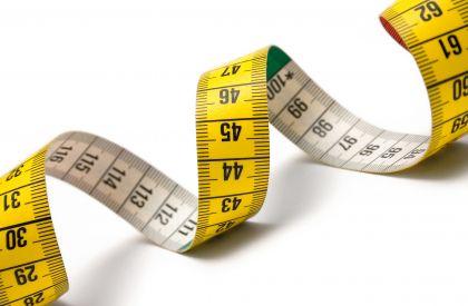 《信披标准》:强制性披露范围扩大 备案信息进一步细化