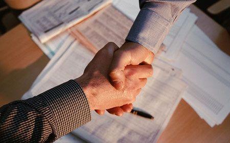 从FinTech到TechFin  玖富万卡与承德银行达成战略合作