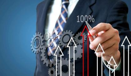 券商IPO业务比拼 保荐数、过会率分化