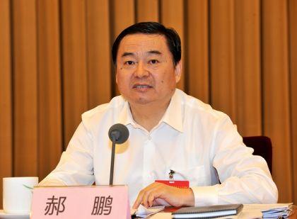 国资委郝鹏:央企资产总额预计年底可达55万亿元