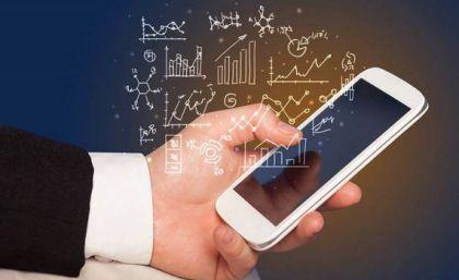 银联全面进军二维码支付市场 欲引流互联网用户