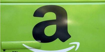 亚马逊宣布进军英国保险市场