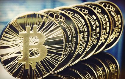 OKEx莱特币兑比特币反弹 加密资产将改变金融行业
