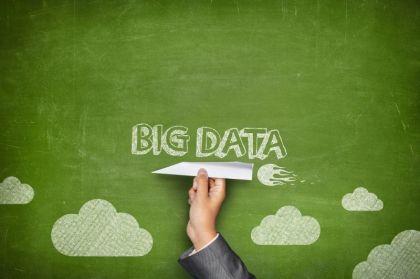 消费金融科技爆发 大数据模型趋同考验平台风控