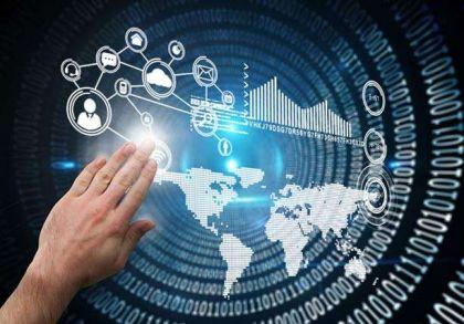 """芯片、语音识别、无人驾驶:中国人工智能产业链""""显山露水"""""""