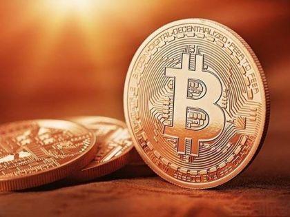 央行官员:比特币不是未来,法定数字货币才是正统