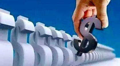 融360旗下简普科技向美递交IPO招股书 拟融资3亿美元