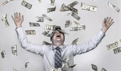 逾30家P2P推现金贷产品 为何平台要撇清关系?