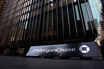 摩根大通:提升在华外资持股比例与金融开放度正相关