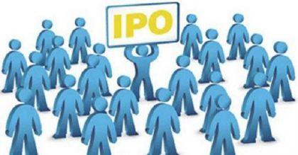 清科三季报:2017年第三季度125家中企上市,IPO常态化与发审趋严双确立