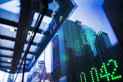 两只ETF将于港交所上线 通过沪深港通投资A股
