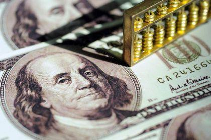 13年后重回美元债市场 财政部将发行20亿美元主权债