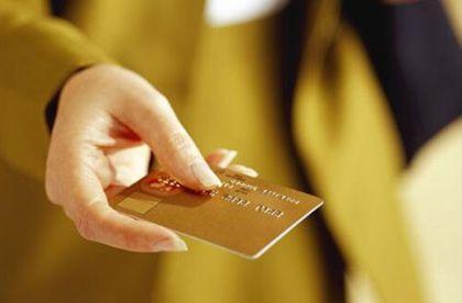 虚拟信用卡,会是消费金融市场的未来吗?