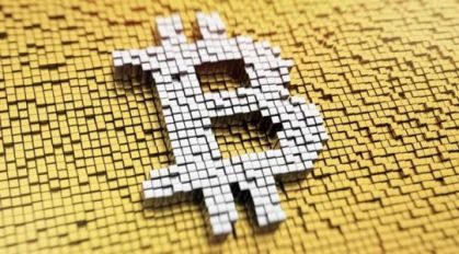 比特币即将迎来二次分叉,交易平台是否还有市场?