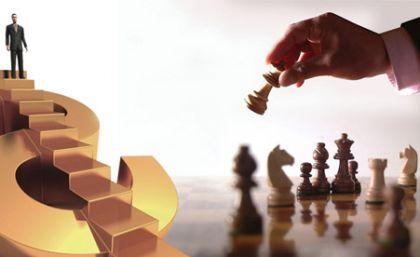 普惠金融大势所趋 传统金融与互联网金融或相得益彰