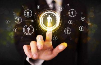 """""""金融+科技""""高度融合  撬动财富管理新未来"""
