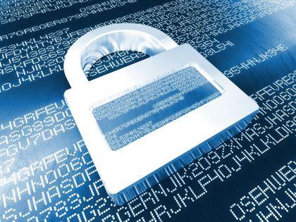 海南保监局提示互联网保险有风险 众安在线股价下跌近5%