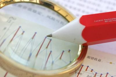 穿透式监管或覆盖渗透互联网金融全业务