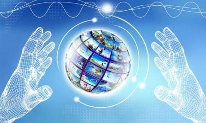 10月31号国内所有比特币交易平台关闭之后,市场将如何转变?