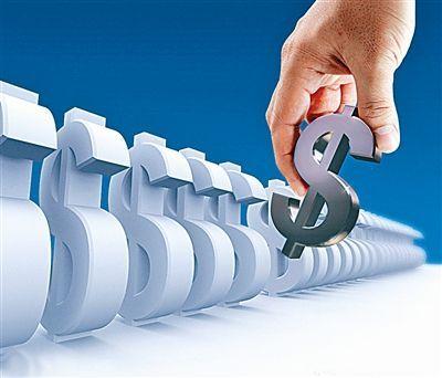 3分钟看懂:理财长期标VS短期标 哪个更赚钱?