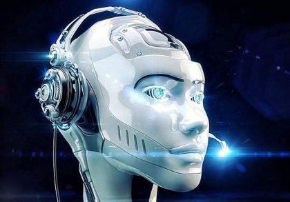 智能科技领衔双十一,智能金融时代的创新点在哪?