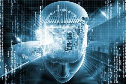 首见机器人获公民身份,中国AI 正蓄势待发